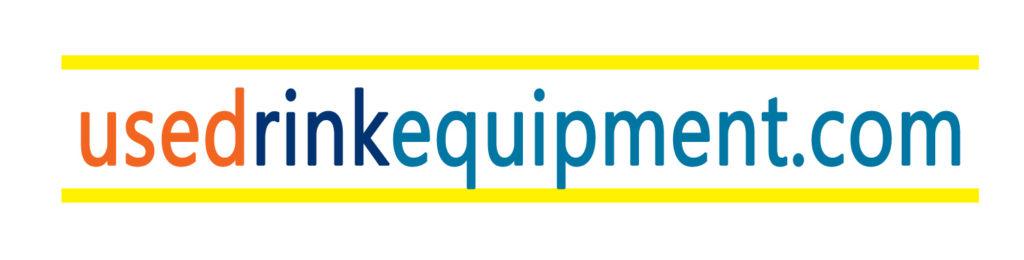 usedrinkequipment4 copy