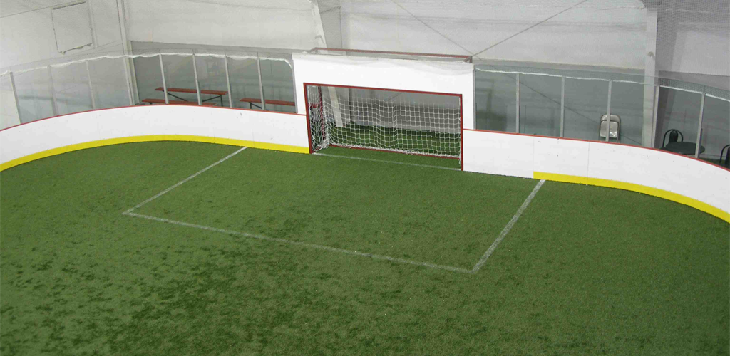 soccer1102410