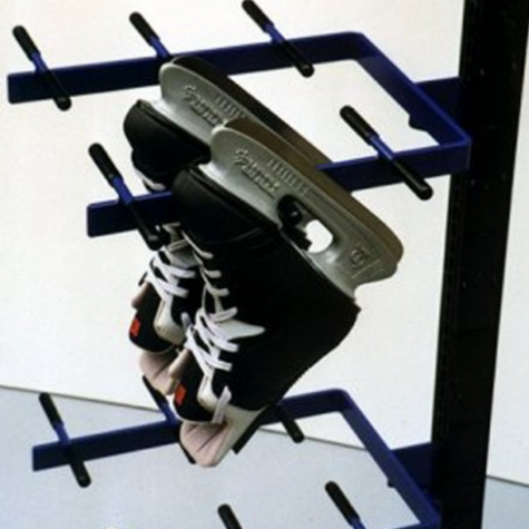 skate-tree copy