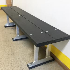 lobby-bench-no-back copy
