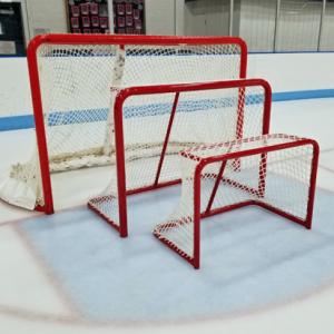 Goal Frames