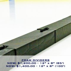 foam-divider-sale copy