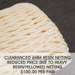 clearanced-heavy-resin-nets copy