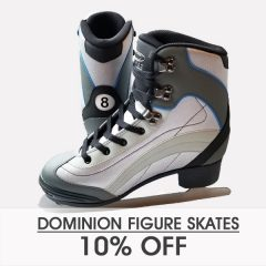 dominion-figure-10% copy