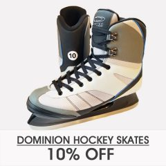 dominion-hockey-10% copy